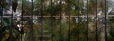 Jardines Secretos | Fotografía de Ana Sanz Llorens | Flecha