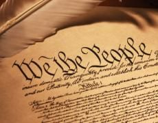 Great lesson plan ideas for teaching government from Constitutional Rights Foundation Chicago