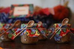 Bella Fiore Decoração de Eventos: Decoração para Festa Junina