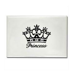 girly princess crown tattoo - Google Search
