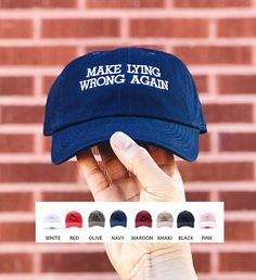 24 Phrases Meaning Headwear Ideas Custom Embroidered Hats Dad Caps Embroidered Hats