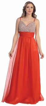 Floor Length Beauty Pageant Dresses Long Pageant Gowns