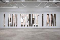 Tercerunquinto- I Am What I Am(2008)