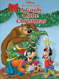 amazoncom god gave us christmas 9781400071753 lisa tawn bergren david hohn books 1st christmas books tradition pinterest