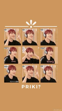 4 Wallpaper, World Domination, Korean Singer, Pretty Boys, Cute Wallpapers, Boy Groups, Singing, Entertaining, Kpop