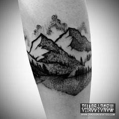 Tattoo datieren canada