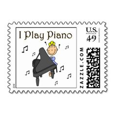 >>>Low Price          I Play Piano T-shirts and Gifts Stamps           I Play Piano T-shirts and Gifts Stamps This site is will advise you where to buyDeals          I Play Piano T-shirts and Gifts Stamps Review from Associated Store with this Deal...Cleck Hot Deals >>> http://www.zazzle.com/i_play_piano_t_shirts_and_gifts_stamps-172821063389492596?rf=238627982471231924&zbar=1&tc=terrest