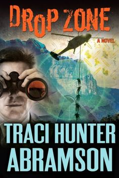 Traci Hunter Abramson (Author of Royal Target)