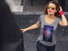 You love Outdoor, Backpacker, Hiking, Camping, and Relax Activity. Have this cozy and versatile t-shirt. Be quick to avoid disappointment, these likely sold out fast.