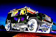 Defender 110 Defender 110, My Land, Buddha, Monster Trucks, Paris, Vehicles, Montmartre Paris, Paris France, Car