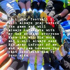 team - Created with BeFunky Photo Editor Know It All, Everyone Knows, Photo Editor, Me Quotes, Pray, Ego Quotes