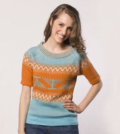 Women's Candleschtick Menorah-print Pullover Sweater in Teal – GeltFiend Ugly Hanukkah Sweater, Ugly Holiday Sweater, Ugly Sweater Party, Christmas Sweaters, Girls Sweaters, Sweaters For Women, What To Wear, Cool Outfits, Teal