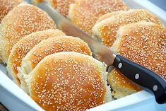 Danish Food, Hot Dog Buns, Bread Recipes, Sandwiches, Brunch, Food And Drink, Snacks, Eat, Foodies