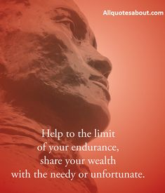 Andres Bonifacio Quotes:Filipino revolutionary leader Andres Bonifacio is both brave by pen and sword.Andres Bonifacio and His Ideas on Love Country. Love Can, What Is Love, Anxious, Revolutionaries, Love Quotes, Thoughts, Sayings, Top, Qoutes Of Love