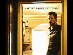 Matthew Barber - Modern Woman