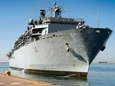 HMS Bulwark is joining ships from across Europe, and already NATO Standing Naval Groups, in the rescue of refugees in unseaworthy boats trying to cross the Med from the middle East and Africa to Europe.