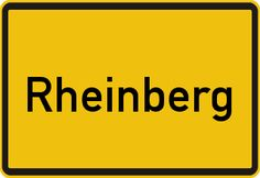 Entrümpelung Rheinberg Entrümpelungen in Rheinberg bei Gewerbe und Privat!  Entrümpelung Rheinberg Die Firma NRW Schrottabholung bietet ...