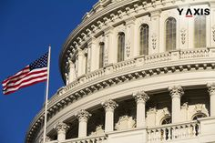 US House Appropriations Committee extends H-2B visa increase for one year. #YAxisUSA #YAxisVisa