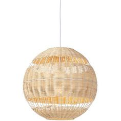 IN STOCK: best prices on Rattan hanging lamp rural - Rattan, 97347. Ceiling Light Shades, Ceiling Lights, Home Lighting, Chandelier Lighting, Rattan, Table Lamp, Bulb, Google Shopping, Home Decor