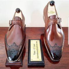 ede646193d6 Vass Shoes London ( ascotshoes) • Instagram photos and videos Formal Shoes  For Men