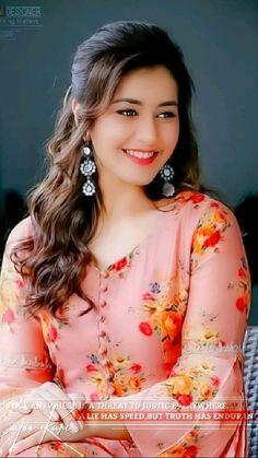 Beautiful Blonde Girl, Beautiful Girl Photo, Beautiful Girl Indian, Most Beautiful Indian Actress, Beautiful Actresses, Beautiful Women, Cute Beauty, Beauty Full Girl, Beauty Women