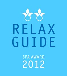 Chill Lounge, Relax, Spa, Calm, Komfort, Awards, Relaxing Room, Double Room, Vacation