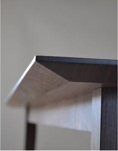 【送料無料】【国産】【完成品】無垢ウォールナットテーブルダイニングテーブルセンターテーブルリビングテーブル机ワークデスク幅150cmウォルナット天然木製北欧モダンSOLIDBITTERデザイナーズテーブル150日本製