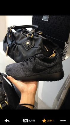 sports shoes b6bd2 c2456 2014 cheap nike shoes for sale info collection off big discount.New nike roshe  run,lebron james shoes,authentic jordans and nike foamposites 2014 online.