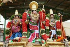 Sri Rama, Lord Vishnu, Indian Gods, Krishna, Straw Bag, Christmas Ornaments, Wallpaper, Holiday Decor, Murals