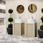 Azulejos: piastrelle in stile portoghese   Un blog sulla cultura dell'arredo bagno