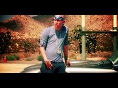 Kendo Kaponi Feat Baby Rasta - Llamala (Official Video) (+lista de repro...