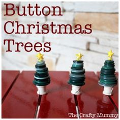 button trees button