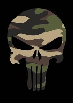 Camoflauge Wallpaper, Camo Wallpaper, Apple Logo Wallpaper Iphone, Tupac Wallpaper, Marvel Wallpaper, Punisher Logo, Punisher Marvel, Punisher Skull, Indian Army Wallpapers