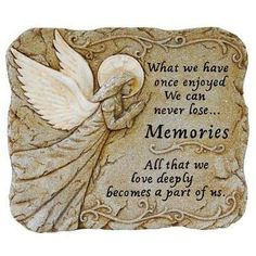 great memorial day quotes ronald reagan