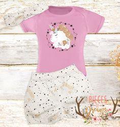 Infant Baby Letters Long Sleeve O-Neck Unisex Cotton Romper Jumpsuit Eyeful