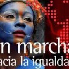 Aro. Ituango, por esta masacre en Colombia el expresidente Alvaro Uribe Velez | gilmagamez Periodista