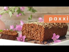 Για κάθε στιγμή της ημέρας, κέικ βρώμης με υπέροχο άρωμα που μας θυμίζει τσουρέκι και πλούσια υφή.Χορταστικό και νόστιμο μας κρατάει δυνατούς για ώρες!