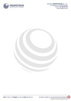 Odszkodowania powypadkowe Rzeszów Podkarpacie Company Logo, Symbols, Lettering, Logos, Icons, A Logo, Letters, Character, Logo