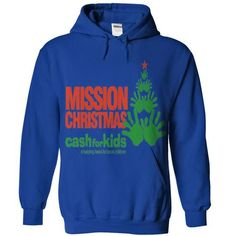 Shirt christmas T Shirts, Hoodie. Shopping Online Now ==►…