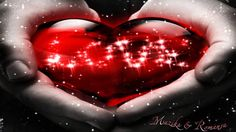 ❤ MARC ANTHONY - LOVE IS ALL ❤