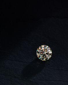 https://flic.kr/p/FKiGhb   Jewelry Photography