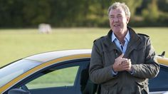 'Top Gear' Makes Guinness Book of World Records Your favorite car show has been crowned the world's most widely watching factual TV program in the world by the Guinness Book of Records, 2013 edition. Congrats, boys!