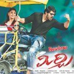 Mirchi movie is the story of Jai (Prabhas) who works as an architect.He is happy go lucky youth who enjoys life to the fullest.He falls for Manasa and at her request, he returned to India. And that wins the hearts of the family of Manasa and finally, when they accept it,he reveals his past related Vennala-veenu(Anushka),who is the sister-in-law of Prabhas.Things turned upside down since then. What is the bitter past between Vennela,Manasa and family? What happens next is the real story