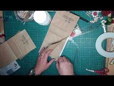 letterbakje project