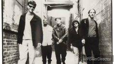 #Bonamassa,#Hard #Rock,#Hardrock,#Hardrock #80er,#joe #bonamassa Bloodline – #Joe #Bonamassa – Dixie Peach - http://sound.saar.city/?p=36910