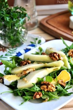 Bento, Cobb Salad, Green Beans, Grilling, Food Porn, Vegetables, Cooking, Dhal, Kitchen