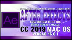 adobe after effects cs6 keygen mac torrent