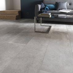 carrelage_sol_et_mur_gris_cendre_effet_beton_harlem_l_30_x_l_120_cm