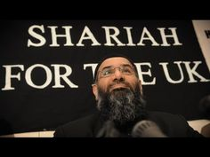 Radical Imam Calls For The Death of 'Draw Mohammed' Contest Creator - YouTube
