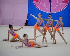 Acrobatic Gymnastics, Sport Gymnastics, Rhythmic Gymnastics Leotards, Swimsuits, Bikinis, Swimwear, Gymnastics Photography, Persona, Sports